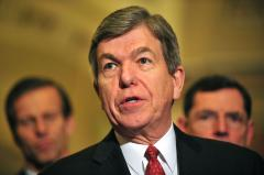 GOP says its ready to counter Obama's agenda for 2014