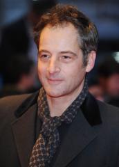Northam heads up 'Miami Medical' cast
