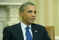 Obama's debt ceiling win comes at terribly high price