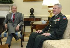 General: More troops needed in Afghanistan