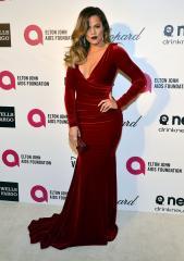 Khloe Kardashian, French Montana reportedly on a break