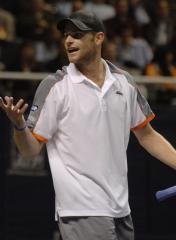 Stepanek wins 1st-round match at San Jose