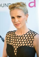 Anna Paquin's scenes dropped from 'X-Men: Days of Future Past'
