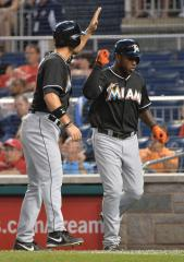 Tampa Bay falls to Marlins in 10th consecutive loss