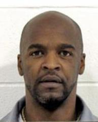 Missouri about to have fourth execution in four months