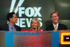 Fox News hits 12-year-low in ratings with important demographic
