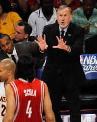 T-Wolves officially name Adelman coach