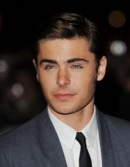 Efron to make 'SNL' debut