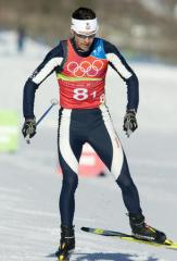 USA ends Olympic Nordic combined drought