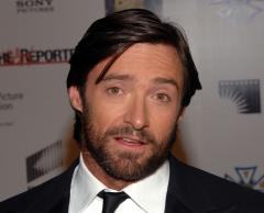 'Wolverine' starts shooting in Australia