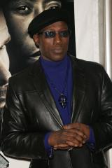 Wesley Snipes ordered to Pa. prison