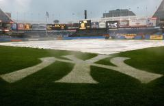 Seminoles and N.Y. Yankees team up