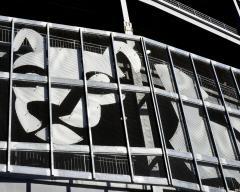 Penn State braces for civil lawsuits