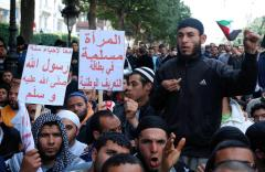 Italy: Tunisian refugee crisis easing