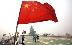 CNPC probing corruption