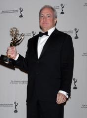 Lorne Michaels says to expect 'SNL' cast changes next season