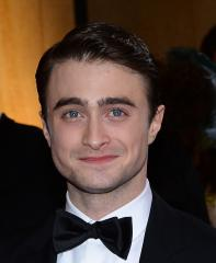 Daniel Radcliffe moves from Harry Potter to Allen Ginsberg [VIDEO]