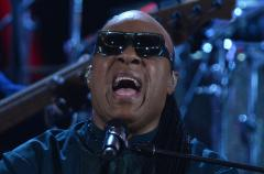 Stevie Wonder announces 'Songs in the Key of Life' concert tour