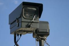 Spy cameras spreading rapidly in NYC