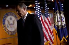 Obama: 'We're not that far apart'