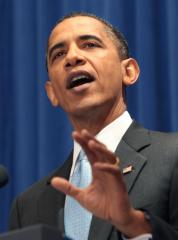 Text of Obama immigration speech
