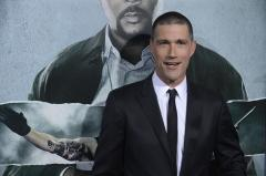 Matthew Fox denies assaulting woman