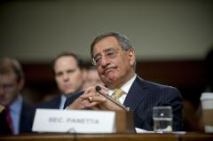 Panetta warns against deeper defense cuts