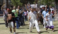 Ariz. tourism group goes to Net on boycott
