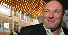 Gotham Awards set posthumous tribute for James Gandolfini