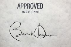 Supreme Court to hear healthcare challenge
