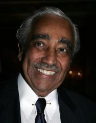 Rangel sets up defense fund
