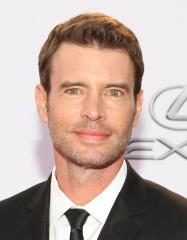 'Scandal' star Scott Foley announces wife's third pregnancy