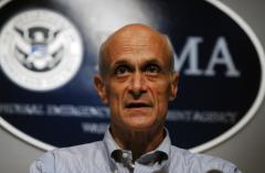 Chertoff cites Mumbai for tighter security