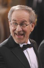 HFPA postpones special Spielberg Globe