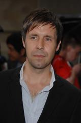 'Tyrannosaur' wins big at British Independent Film Awards