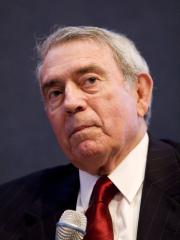Dan Rather wants to amend CBS suit