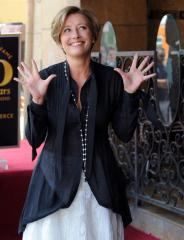 Emma Thompson to join 'Men In Black 3'?