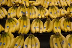 Study: Potassium-rich foods lower risk of stroke