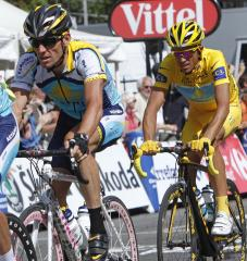 Armstrong will challenge USPS doping suit