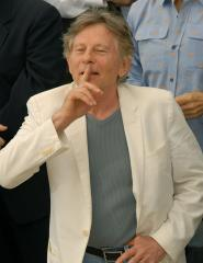 Polanski's victim to D.A.: Drop it