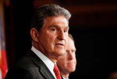 Report: Few House Republicans back Senate compromise on guns