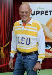 James Carville hired as a Fox News contributor