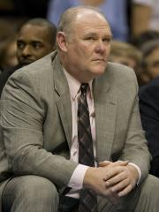 Karl to leave Nuggets to battle cancer