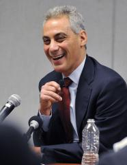 Emanuel eligibility hearing wraps up