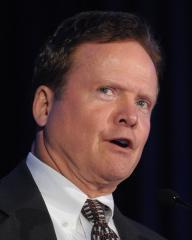 Sen. Webb won't seek 2nd term in Virginia