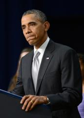 Obama: ACA 'product is good; it's affordable'