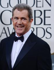 Mel Gibson clashes with Malibu, Calif., police again
