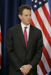 Baucus: Geithner made 'honest mistakes'