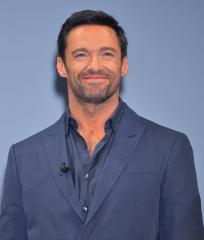 Jackman in talks for next 'X-Men' movie