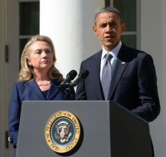 State Dept. panel to probe Benghazi attack